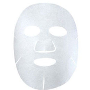Advance Illuminating Mask