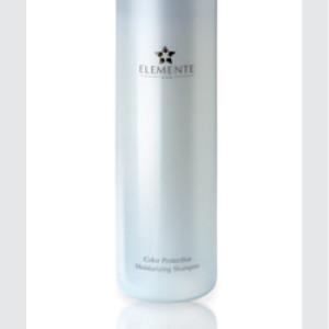 Color Protective Shampoo