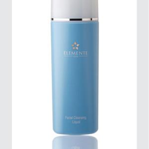 Facial Cleansing Liquid 2