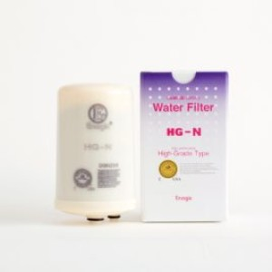 Cartridge Filter – High Grade New
